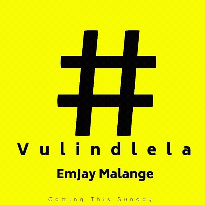 Vulindle By EmJay   Cover